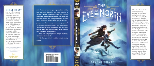 eye-of-the-north_jkt_2p