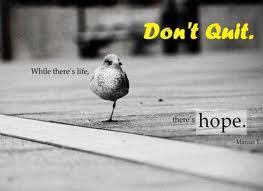 life hope