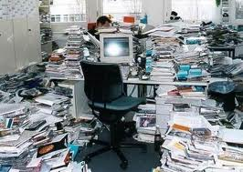 I felt a bit like this when I started looking...Image: accountingweb.co.uk