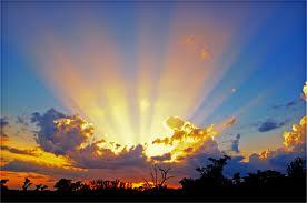 Image: donasdays.blogspot.com