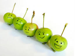 That'll be me, there, on the end, with the big smiley head. Image: mindco-consulting.com
