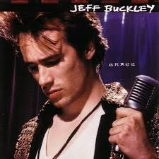 Image: jeffbuckley.com