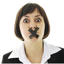 Image: blogs.lawyers.com