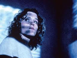 Frances McDormand as Abby in a still from 'Blood Simple' Image: moviemaker.com