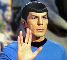 Live long, and prosper. Image: tumblr.com