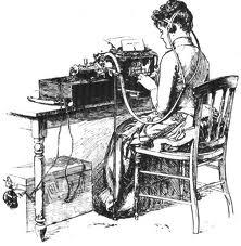 Image: officemuseum.com