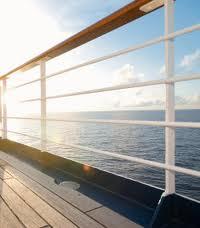 Image: cruiseweb.com