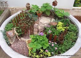 Image: minigardenshoppe.com