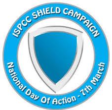Image: www.ispcc.ie