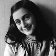 Image: annefrank.org