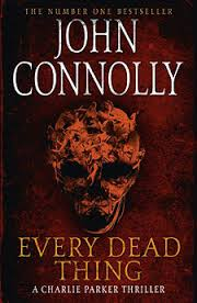 Image: johnconnollybooks.com