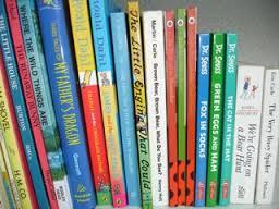 Image: childrens-books-and-reading.com