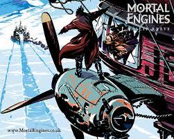 Image: thelookingblog.blogspot.com