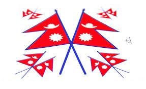 Image: nepalpoint.com