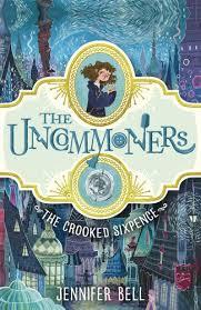 uncommoners