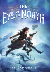 eye-front-cover