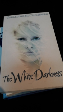 the-white-darkness