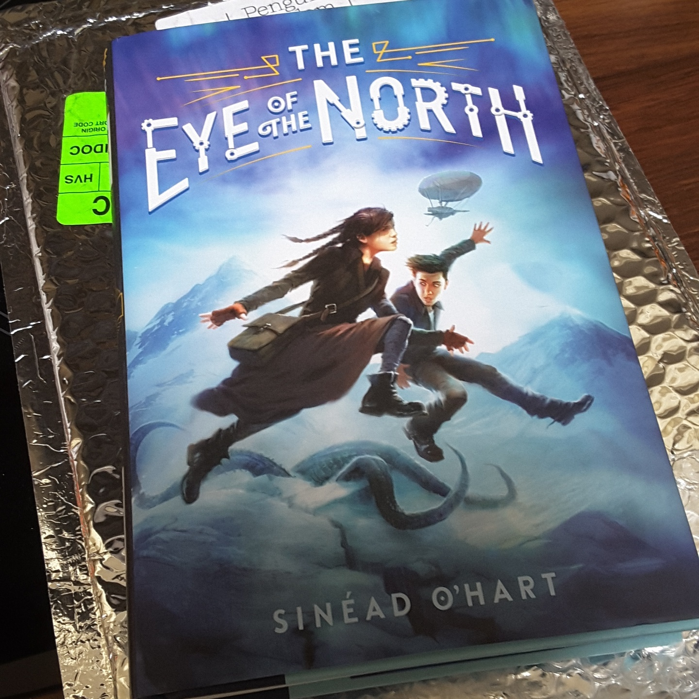 Author Copy from MN